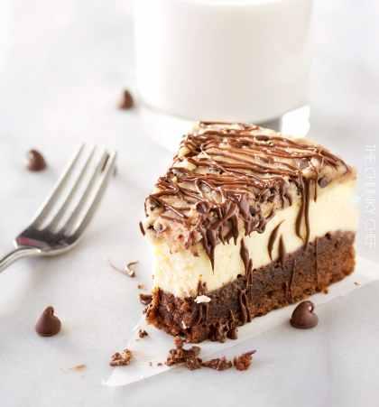 Brownie-Bottom-Cookie-Dough-Cheesecake-2-1