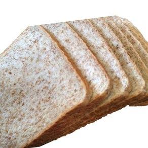 roti-tawar-gandum.jpg